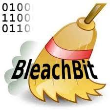 Come fare pulizia su Linux Ubuntu con Bleachbit