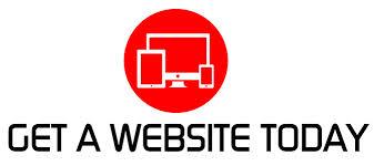 come scaricare un sito web completo con linux