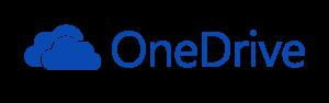 Come Sincronizzare il sistema Cloud OneDrive della Microsoft con Ubuntu