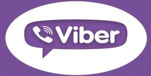 Come chattare da computer con Linux Ubuntu-viber