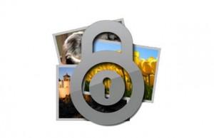 Come nascondere un file in una immagine su Linux