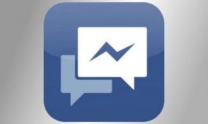 Come utilizzare Facebook Messenger su Linux Ubuntu