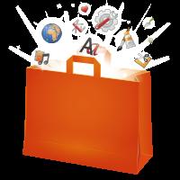 Come vedere tutti i programmi installati su Ubuntu