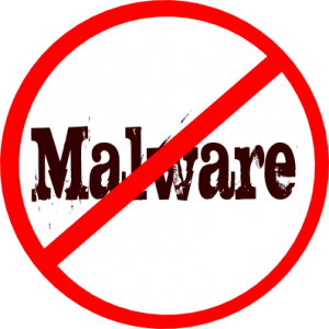 Proteggersi dai Malware su Ubuntu Linux con LDM