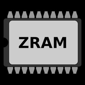 Come aumentare la memoria RAM su Ubuntu